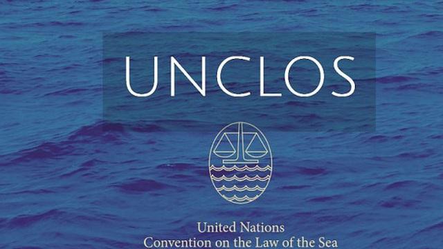Chuyên gia Mỹ phản đối ứng viên Trung Quốc tham gia thẩm phán Tòa Án Quốc tế về Luật biển