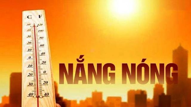 Nắng nóng khiến chỉ số tia cực tím ở Hà Nội tăng báo động đỏ: Đâu là khung giờ bạn không nên ra đường?