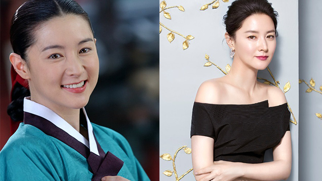 """""""Nàng Dae Jang Geum"""" ở tuổi U50: Trẻ đẹp khó tin và cuộc hôn nhân kín tiếng bên đại gia lớn tuổi"""