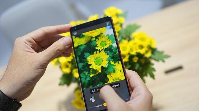 """CEO Nguyễn Tử Quảng: 2 camera của B86 ngang 5 camera, """"ai ném đá tôi cũng nhận hết"""""""