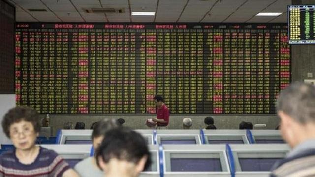 Bất chấp COVID-19, Trung Quốc liên tiếp có thêm tỷ phú USD