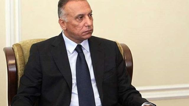 Những thách thức lớn đang chờ đợi tân Thủ tướng Iraq