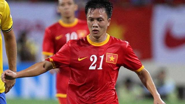 """Sau giây phút làm Arsenal """"đứng hình"""", đội phó U23 Việt Nam rơi vào lao lý vì trò đỏ đen"""