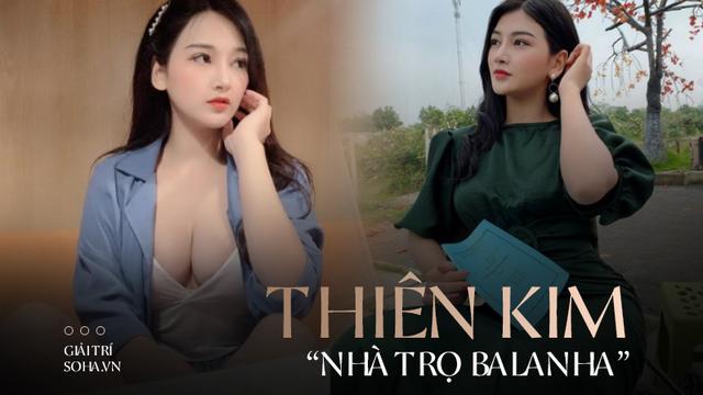 """Kim """"Nhà trọ Balanha"""": Cảnh nóng vừa phải thì chấp nhận còn nóng rực, tôi từ chối ngay"""