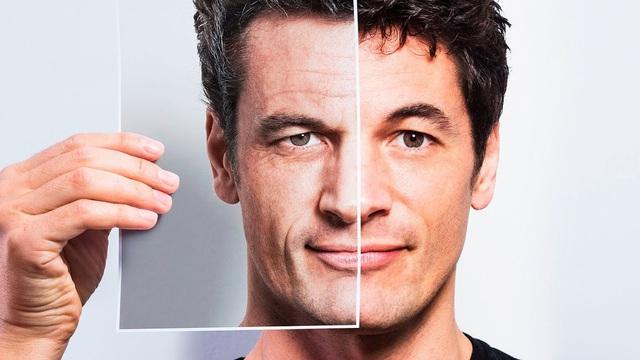 Trên 25 tuổi đã phải đối mặt với sự lão hóa sớm: Ngay kể cả bạn là 9X vẫn phải cảnh giác!