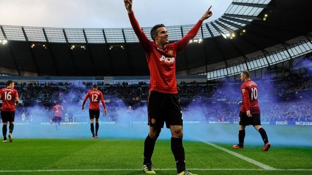 """""""Quả bom tấn"""" cuối cùng của Sir Alex đã khiến Premier League phải run sợ như thế nào?"""