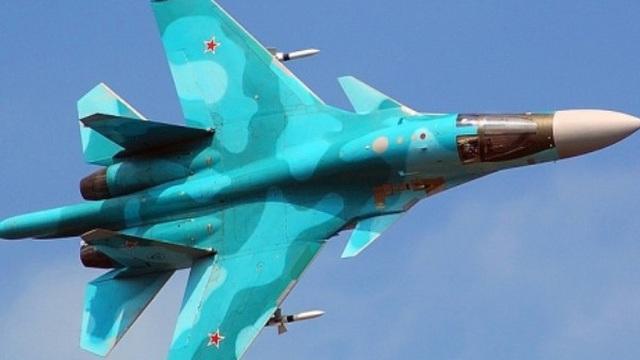 Không quân Nga nhận cả trăm máy bay mới trong năm 2020