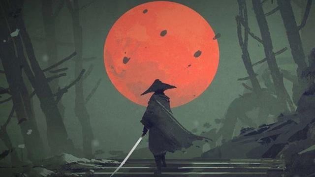 Samurai định giết 2 mạng người nhưng kịp thời buông kiếm nhờ điều mà nhiều chị em công sở còn đang thiếu