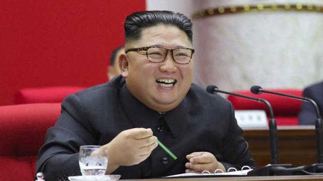 Sau sự cố ám sát ông Kim Jong Nam, Malaysia mở lại đại sứ quán ở Triều Tiên