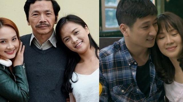 WeChoice Awards 2019: Lộ diện top 5 phim truyền hình Việt xuất sắc của năm, nặng kí nhất là Về Nhà Đi Con?