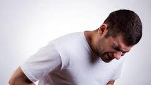 Dấu hiệu nhận biết viêm ruột thừa