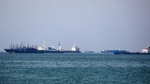Giá dầu vượt 70USD/thùng vì bất ổn địa chính trị Trung Đông