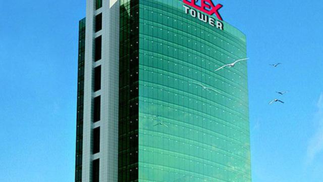 Gelex phát hành 1.150 tỷ đồng trái phiếu riêng lẻ, không chuyển đổi với lãi suất cố định 6.95%/năm