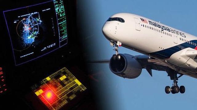 MH370: Không tặc cho hành khách uống trà tẩm thuốc, lái máy bay đến Philippines
