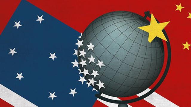 20 năm 'bằng mặt mà không bằng lòng' giữa Mỹ và Trung Quốc: Một thoả thuận thương mại hoàn chỉnh cũng không thể cứu vãn mối quan hệ này!