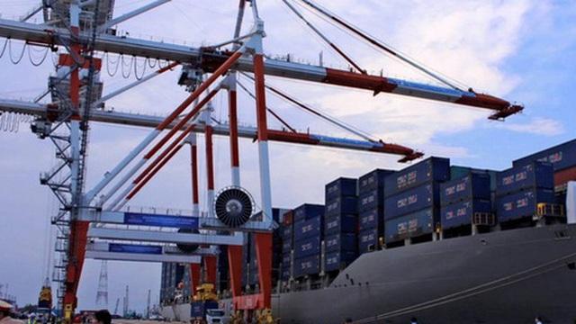 Liệu có đáng lo khi kinh tế Trung Quốc năm 2019 tăng trưởng thấp nhất 29 năm