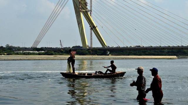 Ngư dân Trung Quốc săn tiền thưởng nhờ tóm thiết bị gián điệp dưới nước
