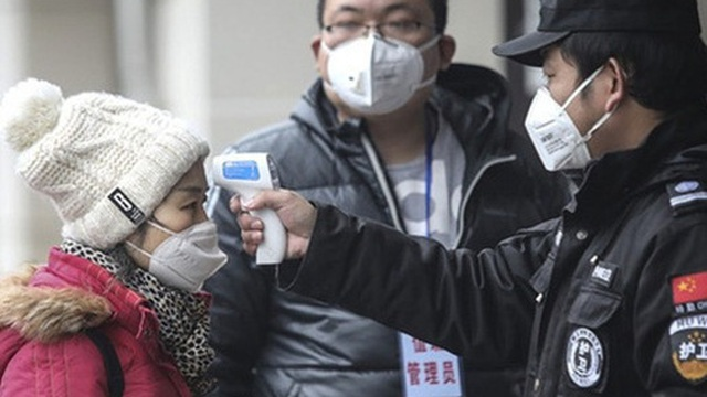 Từ SARS, Ebola đến cúm Corona: Mặt trái của toàn cầu hoá khi dịch bệnh trở thành 'hành lý' gửi đi khắp thế giới