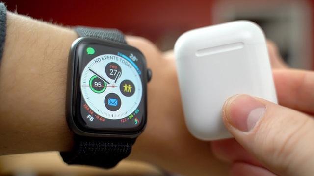 Không có công nghệ gì cao siêu, đây là cách Apple chinh phục người dùng và cũng là lý do iFan 'cuồng' đến vậy