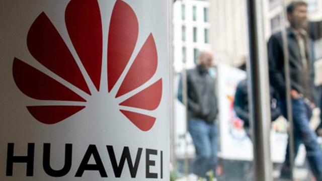 Anh sẵn sàng cấp phép 5G giới hạn cho Huawei bất chấp áp lực từ Mỹ