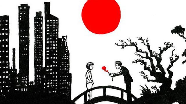 Một thế hệ Nhật Bản 'không tình yêu': Chỉ cần đủ điều kiện là cưới, bất kể tình cảm ra sao