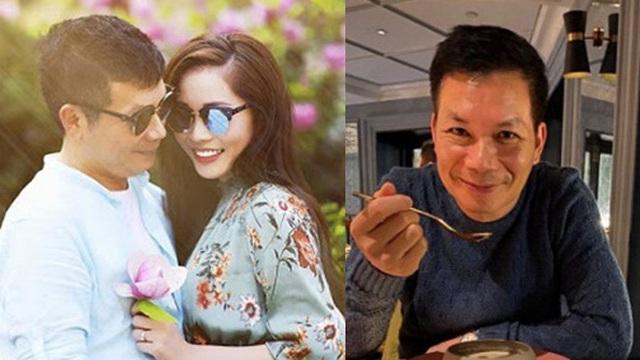 Vợ chồng Shark Hưng rủ nhau hẹn hò Valentine, không ngờ phải tranh thủ từng phút để còn dành thời gian cho việc này