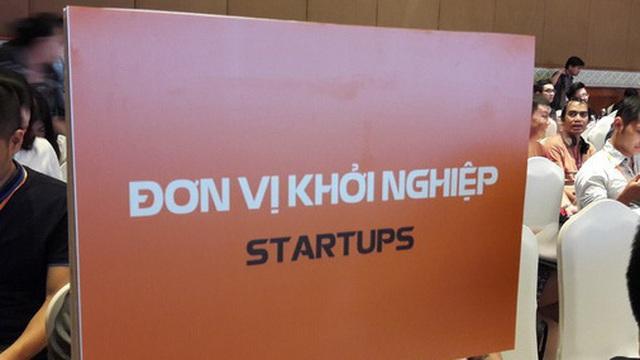 Việt Nam sẽ có sàn giao dịch vốn cho doanh nghiệp khởi nghiệp