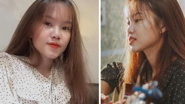 Cover bài hát đình đám xứ của giới trẻ trung, nữ sinh Huế khiến dân mạng tan chảy vì giọng ca ngọt lịm không chê vào đâu được