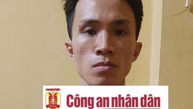 Đã bắt được đối tượng giết người, cướp tài sản ở Bắc Ninh