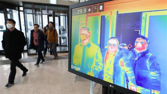 Thêm nhiều nước và vùng lãnh thổ hạn chế cho người Hàn Quốc nhập cảnh