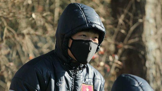 Thể thao Việt Nam còn 5 người ở Hàn Quốc: Lo nhất Xuân Trường trước diễn biến phức tạp của dịch Covid-19