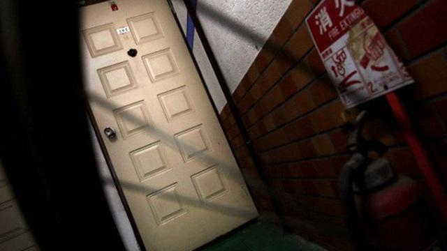 Cảnh sát Nhật phát hiện hai mẹ con qua đời trong nhà, nguyên nhân tử vong và mô tả về hiện trường khiến ai cũng xót xa
