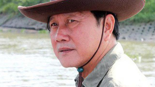 Ông Dương Ngọc Minh: Do không được ngân hàng ủng hộ nên 'cái ham cái muốn' của tôi đều trở thành tai hại