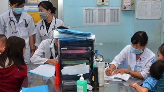 Miễn dịch sau bệnh: Đừng chủ quan!