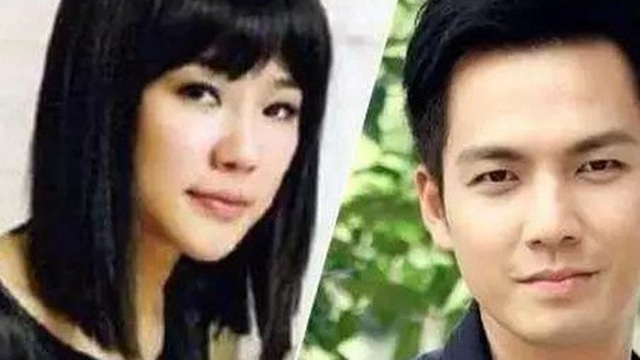Lộ chuyện đã có vợ và con gái 5 tuổi, gia thế khủng của bà xã Chung Hán Lương càng khiến người hâm mộ bất ngờ?