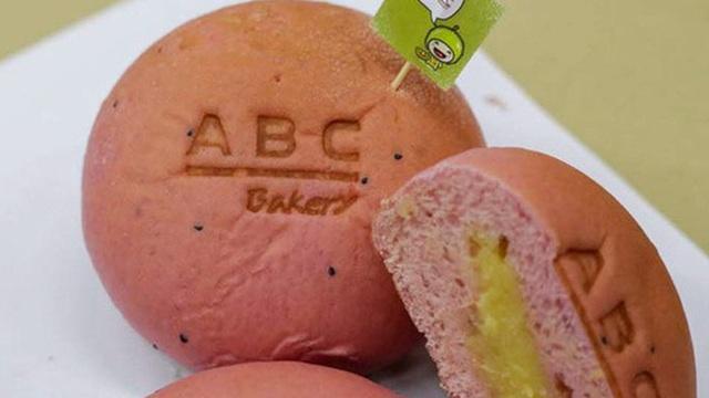 Báo Mỹ: Bánh mì thanh long chỉ là sự khởi đầu, sứ mệnh lớn hơn của ABC Bakery là quảng bá các nguyên liệu địa phương của Việt Nam