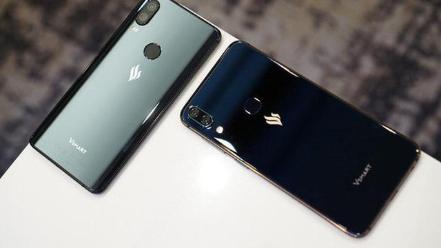 Đây có phải cơ hội vàng cho Vsmart? 100% người Việt sẽ được mua smartphone giá chỉ chưa đến 500 nghìn đồng!