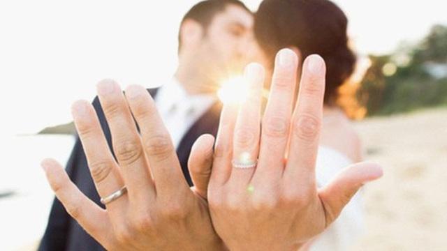6 thói quen tưởng bình thường nhưng đang âm thầm làm tê liệt hôn nhân của bạn: Sửa đổi sớm nếu không muốn gia đình luôn căng thẳng, mâu thuẫn