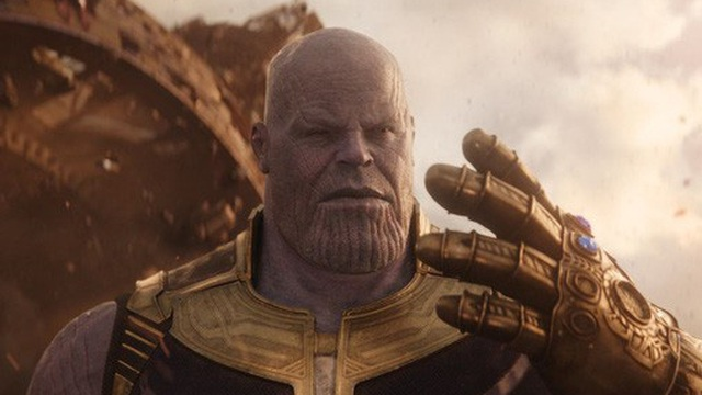 Trái Đất sẽ ra sao nếu Thanos mới là người thắng cuộc trong Avengers: Endgame?