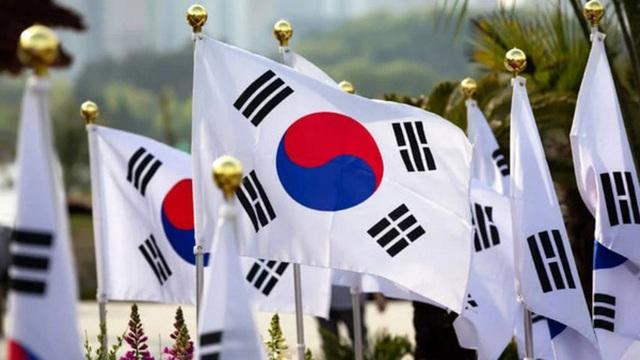 Chuỗi cung ứng của Hàn Quốc đối mặt với sự hỗn loạn chưa từng thấy vì đại dịch Covid-19