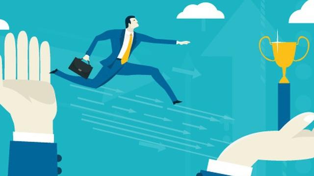 Đàn ông thành công thường có 3 phẩm chất không thể tách rời: Có đủ hết, sự nghiệp của bạn vô cùng hanh thông