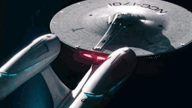 """Các nhà khoa học ngày một hứng thú với động cơ warp, thứ công nghệ """"bóp méo"""" không gian cho phép ta du hành với tốc độ ánh sáng"""