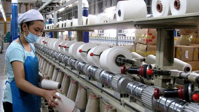 285 nghìn tỷ hỗ trợ sản xuất, kinh doanh: Không phân biệt thành phần kinh tế