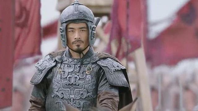 Ba vị tướng tài năng nhất thời cuối Tam Quốc: Ám hại lẫn nhau và cùng chung kết cục bi thảm