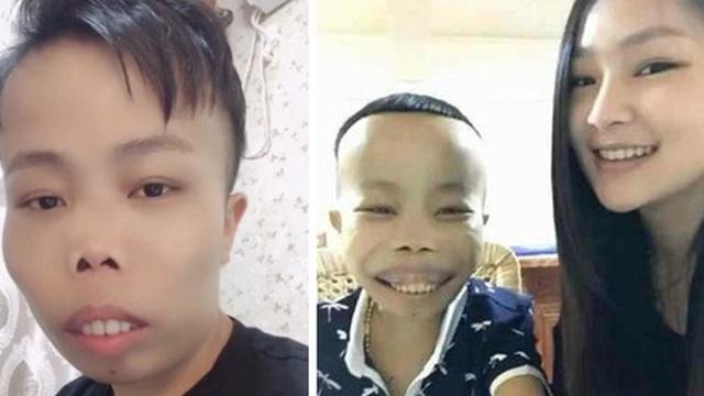 'Thiếu gia xấu nhất Trung Quốc' bị gái đẹp bỏ rơi vì trắng tay sau 3 năm ngừng livestream