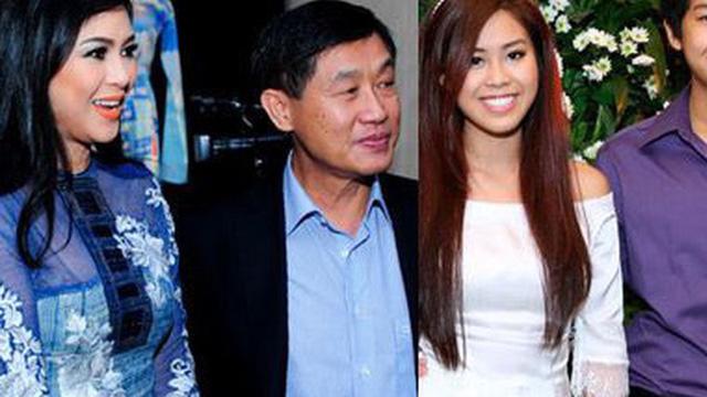 'Vua hàng hiệu' Jonathan Hạnh Nguyễn hỗ trợ cho TP.HCM 9 máy áp lực âm, chuyển tiền thanh toán trước lên tới 6 tỷ đồng