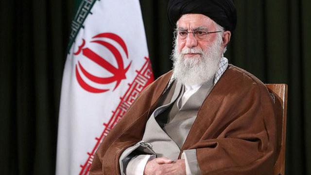 Covid-19: Người chết không ngừng, Iran đổ lỗi Mỹ tạo virus