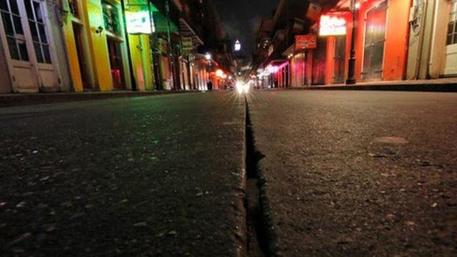Covid-19 ở Mỹ: Thêm bang Illinois đại thảm họa, TP New Orleans bên bờ vực