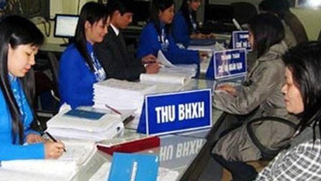 Quy định dừng đóng BHXH hết tháng 12-2020, những vấn đề cần lưu ý