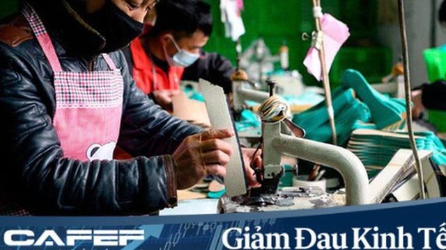 Bloomberg: Các nhà bán lẻ có thể làm gì để cứu công nhân và ngành công nghiệp tỷ USD của Việt Nam?